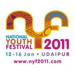 nyf 2011 logo