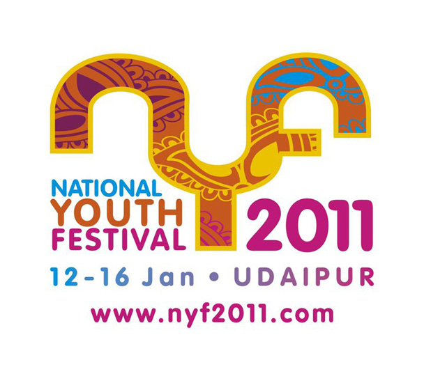 National Youth Festival: The Countdown Begins