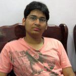 Somya Singhvi | UdaipurBlog