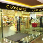 Crossword Entrance   UdaipurBlog