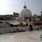 ramadan udaipur