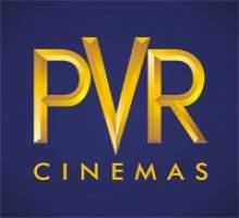 Finally PVR Udaipur Opens