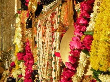 Bhagwan jagannath