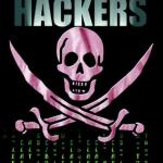 Udaipur Hacking