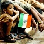india turning 64 | UdaipurBlog