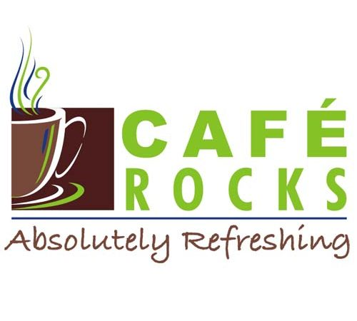 Cafe' Rocks: A new Exciting Destination to open on 19th August
