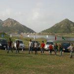 Ritz Jeele Ye Pal | UdaipurBlog