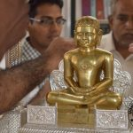 Rath yatra | Paryushan | UdaipurBlog.com