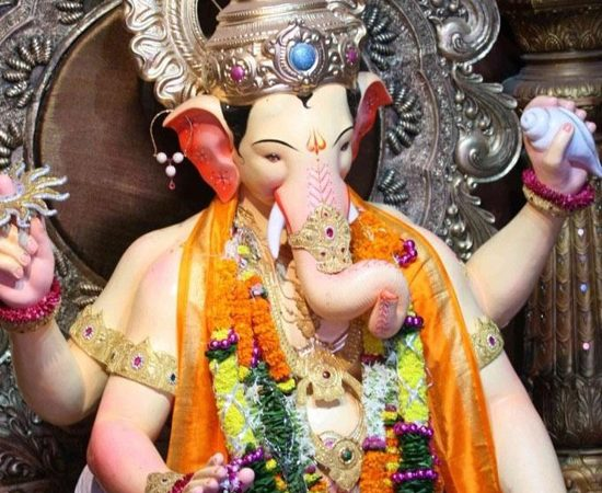 Ganesh Chaturthi: Sneak Peak about the Holy Day