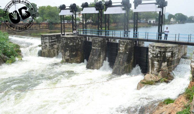 [Pictures] Swaroop Sagar Overflow 2011