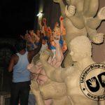 Durga Puja   UdaipurBlog