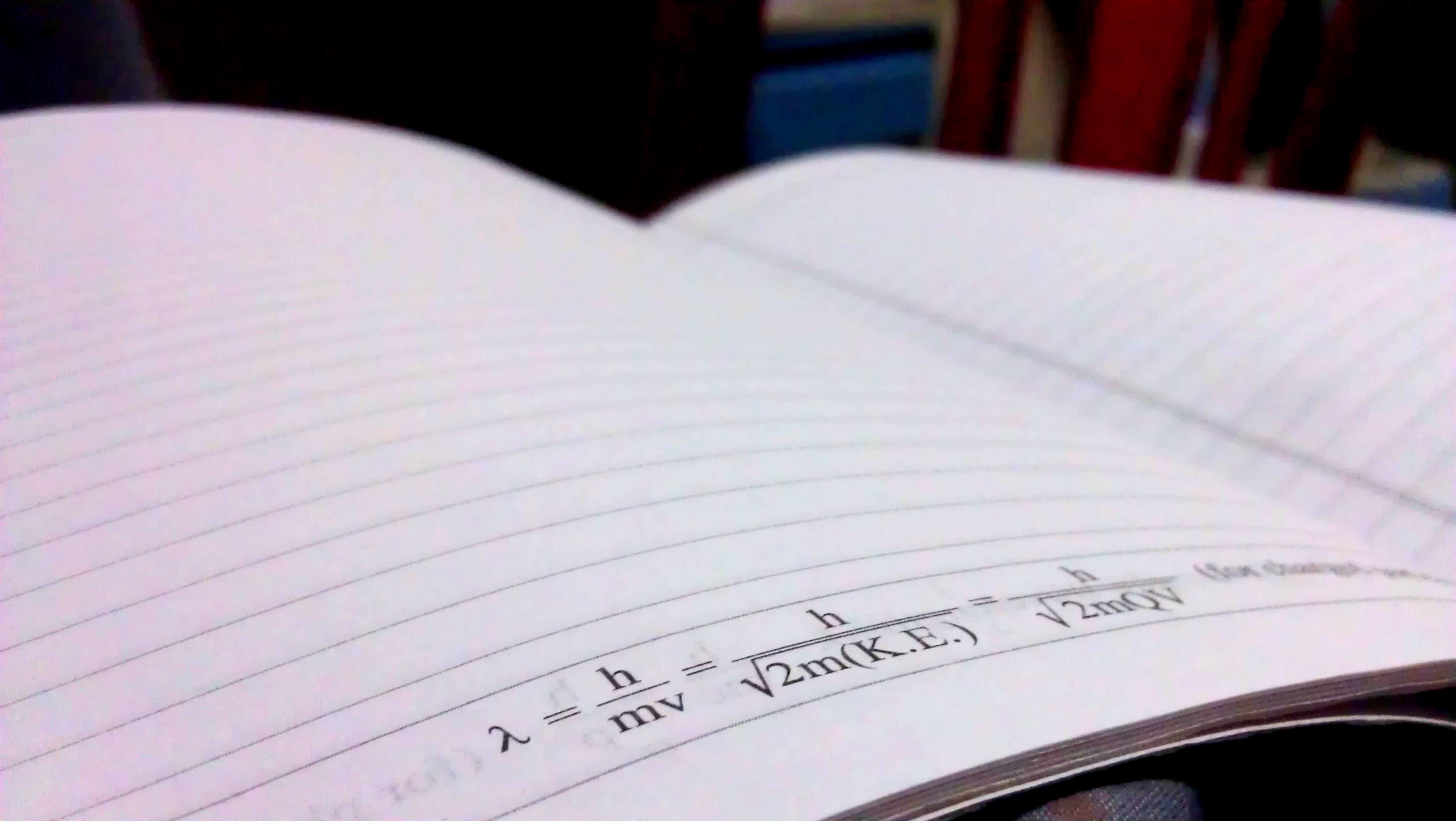 Notebook+