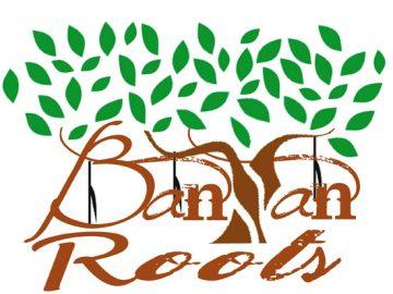 Banyan Roots | UdaipurBlog