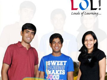 LolEmag