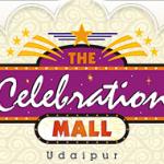 The Celebration Mall Logo