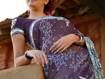 Dressing Tips | UdaipurBlog