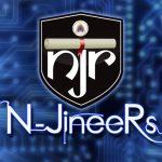 Njineers_UdaipurBlog