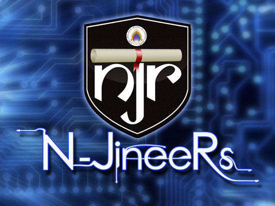 Techno NJR to host NJineeRs 2012: an Inter College Fest