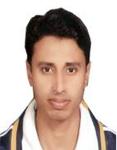 Narpat Singh Chundawat