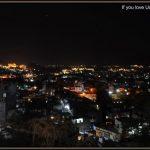 My Udaipur City
