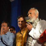 Mr. Rizwan Zahir Usman_Court Martial_Udaipur_theatre
