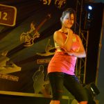 Njineers | Techno NJR | UdaipurBlog