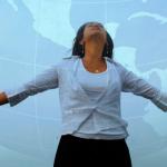 Management Development Programme - Women Entrepreneurs 2012
