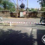 Shiv Park Colony Udaipur