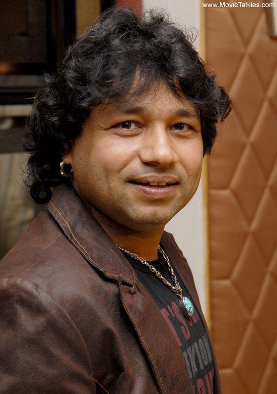 kailash kher udaipur