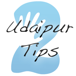 """The 16 Next – """"Udaipur TIPS"""""""