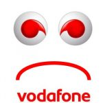 Vodafone_3g_Udaipur