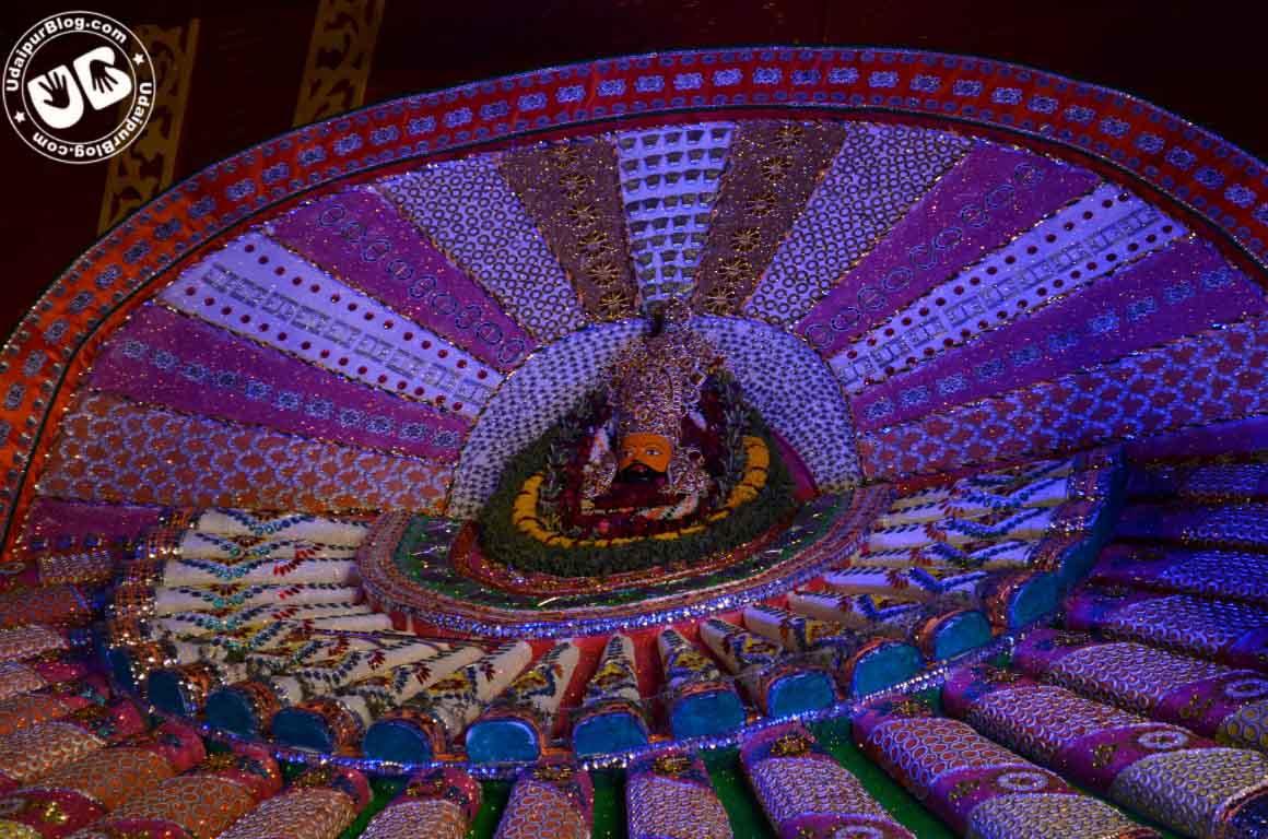 Khatu_Shyam_Ji_Bhajan_Sandhya_Udaipur