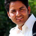 Tara Chand Gawariya | UdaipurBlog