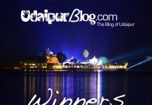 Ub Winners
