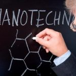 Nanotechnology - Credits: Nanogloss.com