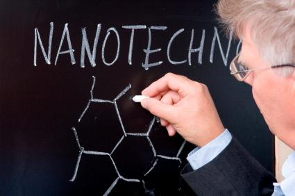 Techno India NJR Institute of Technology setting up a Nanotechnology Center