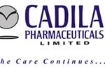 Cadila-Pharmaceuticals | UdaipurBlog