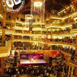 Celebration Mall photo | UdaipurBlog