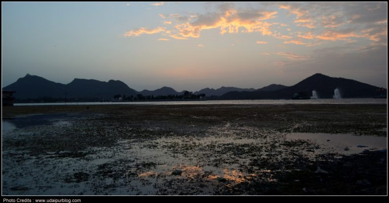 Fatehsagar_Lake_Udaipur_Dirty_Pictures