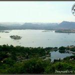 Doodh Talai   UdaipurBlog