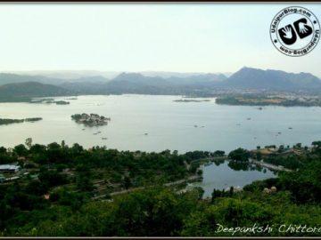 Doodh Talai | UdaipurBlog