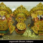 Jagannath_Dhaam_Udaipur