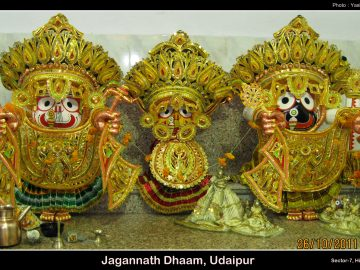 Jagannath_Dhaam_Udaipur