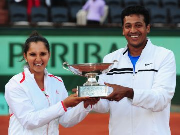 2012 French Open | UdaipurBlog