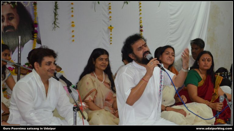 Anand_Desai_Ji_Udaipur_Sahaj_Samadhi_Guru_Poornima_Satsang
