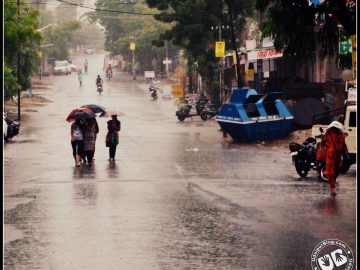 Rainography_2012_Yash_Sharma