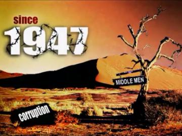 Since 1947 - A Short Film
