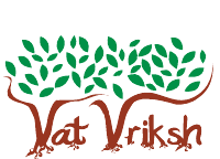 From Banyan Roots to Vat Vriksh : A step forward
