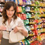 shoplifting - businesstrade.org