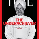 underachiever time magazine